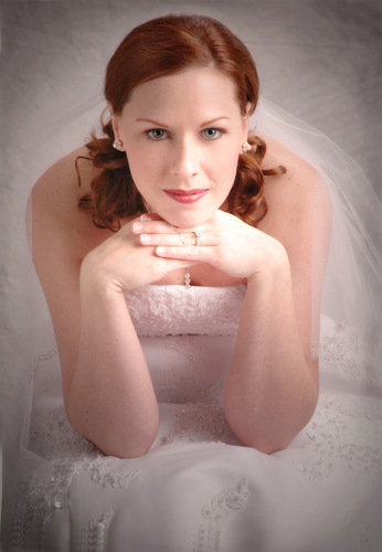 Click for Wedding Photography Info